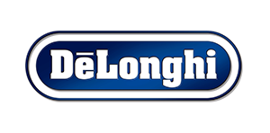 Delonghi Group Logo